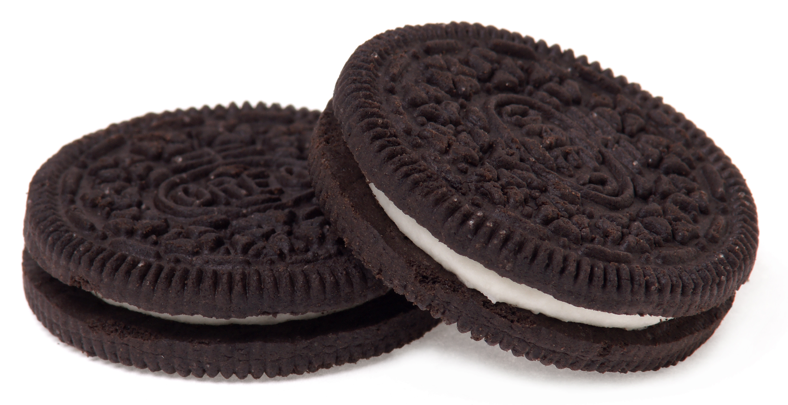 oreo cookies essay Nabisco oreo cookies, a brand that is older than the automobile assembly line it is estimated that an average of 43 billion cookies have been eaten each year over the last 90 years.